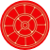 Agenda icon red.png