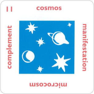 11 Cosmos.png