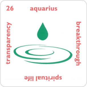 Eternity Game:Aquarius - Auroville Wiki