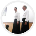 Conversation with Aikido Masters icon.png