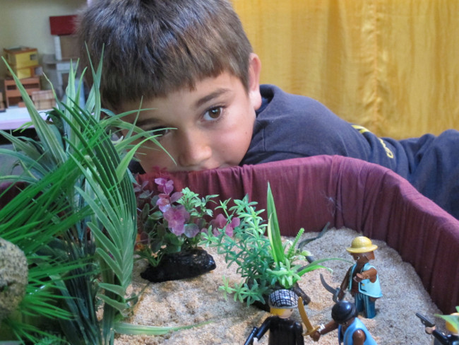 File:2013 Creations in the Sandbox - jungle.jpg