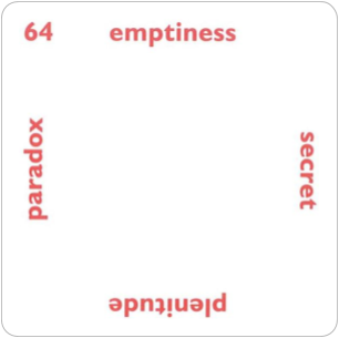 64 Emptiness.png