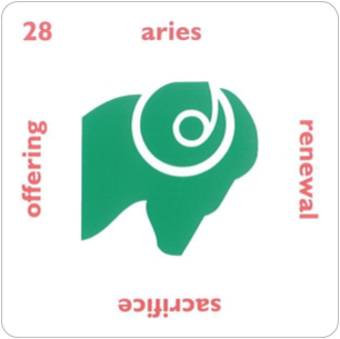28 Aries.png