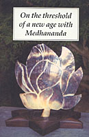 On the threshold of a new age with Medhananda.jpg