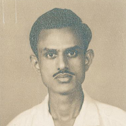 Varadharajan photo 250.png