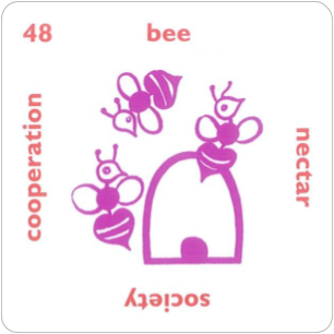 48 Bee.png
