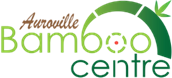 Bamboo Centre logo.png