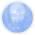 Death and Transformation icon 2.png