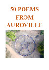 50 Poems from Auroville.jpg