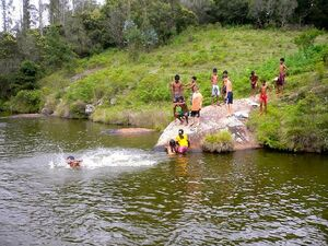 2013 Auroville Nature Camp 2.jpg