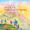 Growth and Blossoming cover.jpg