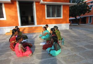 2016 Life Education Centre - Rameswaram 1.jpg