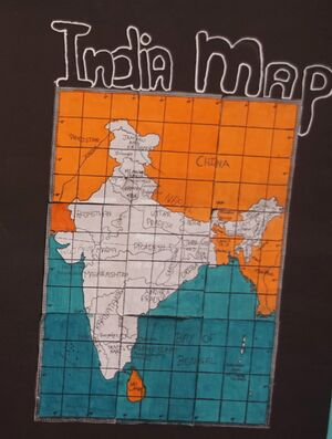2016 Transition School - India map.JPG