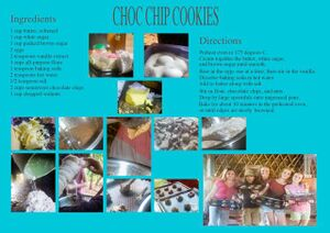 2016 TLC choc chip cookies recipe.jpg