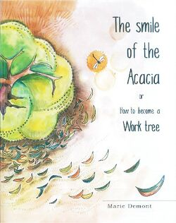 The Smile of the Acacia.jpg