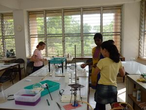 2016 Future School - Chemistry lab.JPG