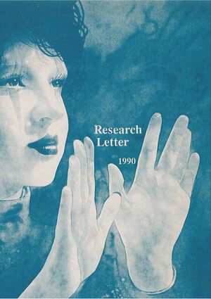 Cover Research Letter 1990.jpg