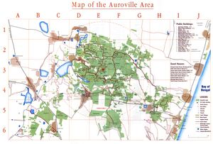 Map of Auroville.jpg
