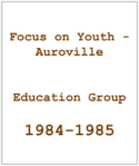 Focus on Youth 1984 icon.png