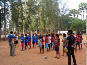 Auroville Rural Volleyball Tournament 2017 1.jpg
