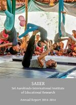 SAIIER Annual Report 2015-16 icon.jpg