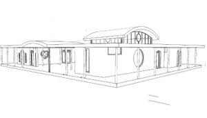 2013 Lilaloka architectural drawing.jpg