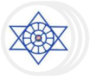 Savitri series icon.png