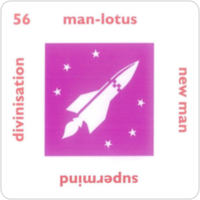 56 Man-lotus.png