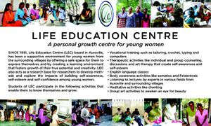 2013 Life Education Centre poster.jpg