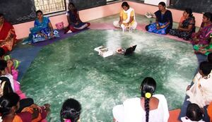 2016 Life Education Centre - Revisiting Payanangal 1.jpg