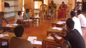 2013 Ilaignarkal - workshop.png
