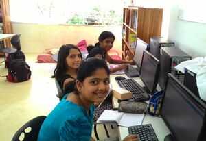 2016 Deepanam - computers in class.jpg