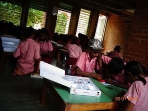 Photo Effective curricular - small groups.JPG