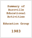 Annual report 1983 icon.png