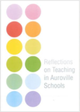 Reflections on Teaching in Auroville Schools cover.jpg
