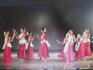 Mira Cultural Group 2017 - dance performance 2.JPG