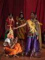 Deepanam 2018 - The story of Lord Ganesha performed in Tamil by Faith group.jpg
