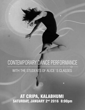 2016 CRIPA - Contemporary Dance poster.jpg