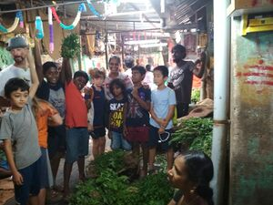 Deepanam 2019 - Visit to local market (Peace group).jpg