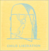 Equals1 child liberation front.png