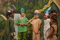 Deepanam 2018 - The story of the elephant and his friends, performed in Tamil by Light group.jpg