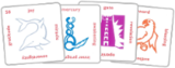 Eternity Game cards icon.png